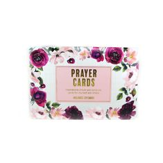 China Pink Flower Pattern Children'S Learning Flash Cards For Prayer Purpose factory